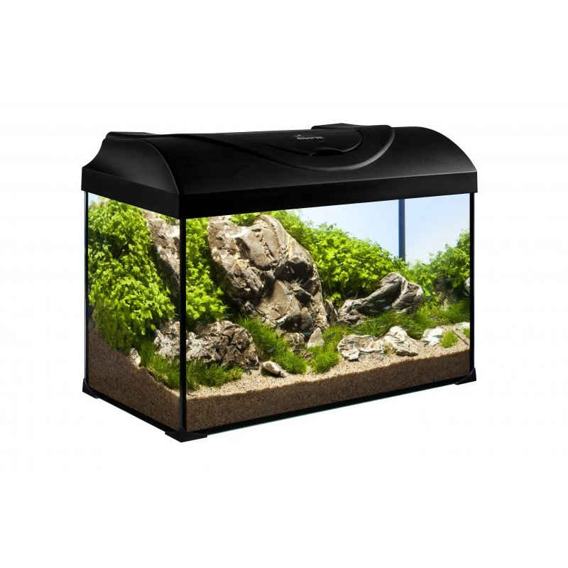 aquarium set diversa startup set 50 cm komplett set. Black Bedroom Furniture Sets. Home Design Ideas