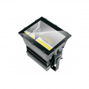 Maxspect Floodlight 1000W