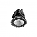 Maxspect Floodlight 150W