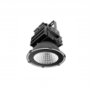 Maxspect Floodlight 300W
