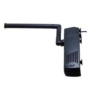 Aquarium Innenfilter Magic Silent Sream Nano 380 L/H - Aquarien 40-80L
