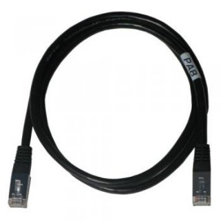 GHL ProfiLux-Aquatic-Bus PAB-Cable-20 m